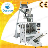 China Bag-Packaging Machine Packaging Machinery on sale