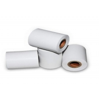 Buy cheap A4 Color Q-Matic Ecg Non Back Print Thermal Paper Jumbo Rolls from wholesalers
