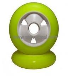 Buy cheap Inline Skate Wheel from wholesalers
