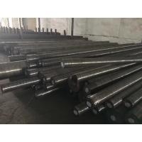 Buy cheap Grade 1.2787 ESR Equvelant To AISI 431 431 Stainless Steel Alloy Round Bars from wholesalers