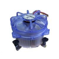 Buy cheap Cpu cooler,case fan from wholesalers
