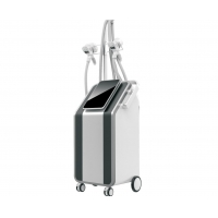 Buy cheap Lpg Magic Curve Body Contouring & Shaping Machine With Roller Massage Celllulite Smooth Skin from wholesalers