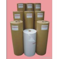 Buy cheap Marker Paper Used In Garment Factory's Cutting Room from wholesalers