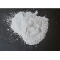 Buy cheap Medetomidine api active pharmaceutical ingredients CAS 86347-14-0 as Surgical Anesthetic  from wholesalers