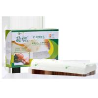 Buy cheap Healthcare pillow from wholesalers
