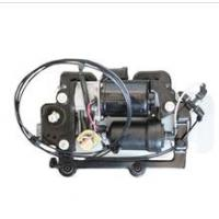 Buy cheap OEM 2005 2009 L322 Air Suspension Compressor pump 12494811 12494809 949-010 from wholesalers