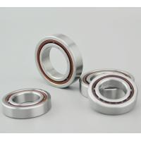 Buy cheap 15TAC47C Ball screw support bearings from wholesalers