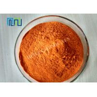 ITX / Benzenesulfonic Acid High Electrical Conductivity Polymer CAS 77214-82-5