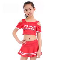 China Factory Direct Sales Best Price Good Quality  Children Swimsuit Dress on sale
