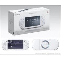 Buy cheap Refurbished TFT Handheld Game Player For PSP 2000 Console from wholesalers