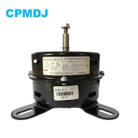 Buy cheap Vertical Ozone Infrared Disinfection AC Air Cooling Parts Air Cleaner Motor Air Purifier Motor product