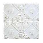 Buy cheap 3d Flexible Decorative Foam Brick Wall Panels , Pvc Self Adhesive Wall Planks Board from wholesalers