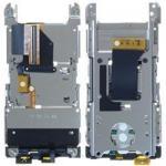 Buy cheap Mobile Phone Slide Module/Slide Assy from wholesalers