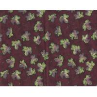 Buy cheap cotton printed fabric /  leaves fabric / fabric designer / cartoon fabric from wholesalers