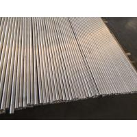 Buy cheap Magnesium alloy pipe tube AZ31 magnesium rod billet bar sheet plate for Full magnesium doors from wholesalers