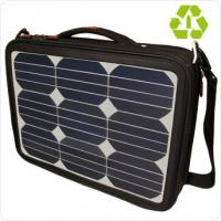 Buy cheap portable solar power generator from wholesalers