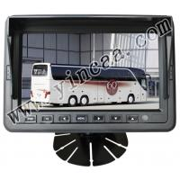 Buy cheap Bus Vision Monitor from wholesalers