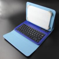 Buy cheap PU Leather 7 Inch Tablet Keyboard Case product