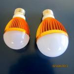 Buy cheap light&light bulbs>>12VDC 3W/5W/7W      220VAC 3W/5W/7W/9W/12W/15W/21W LED BULB E27/MR16/GU5.3/GU10 from wholesalers
