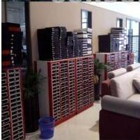 PINGYANG JOOY IMP&EXP CO.,LTD