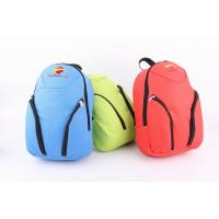 Buy cheap Mutiply Function Sport Shoe Bag Backpack from wholesalers