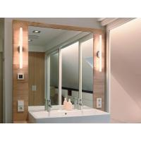 Buy cheap linestra fassung for Mirrors LED S14 light can replace Osram Incandescent bulb directly from wholesalers