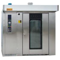 Buy cheap Bakery equipment/electric Bakery Oven/OHD-309P from wholesalers