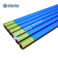 Buy cheap best price underwater cutting rods easily cut through plain carbon & low alloyed steels and cast irons materials from wholesalers