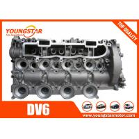 Buy cheap Culata De Motor Engine Cylinder Head  Peugeot 1,6 HD 0200.EH For Peugeot Partner Camionnette 1.6HDI  (04/2008) from wholesalers