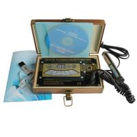 Buy cheap Bio-Electric Body Quantum Health Analyzer , Spanish Version 39 Reports from wholesalers