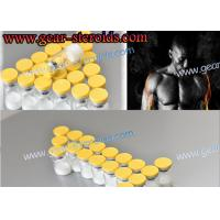 Buy cheap GMP Lab Release Factor Factor Human Growth Peptides Igf-1lr3 For Bodybuilding from wholesalers