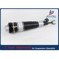 China Front Right Air Shock Strut Assembly For Audi A6 C6 & S6 4F0616040AA on sale