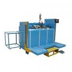 Buy cheap VSTS Semi-automatic Stitching Machine from wholesalers