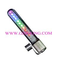 Buy cheap LED Flashlight for Car Wheel product