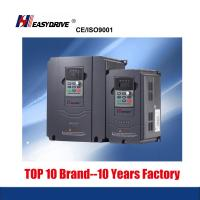 Buy cheap CV3100 open-loop vector control frequency converter 50hz to 60hz from wholesalers