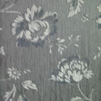 Buy cheap Wallpaper with Flower Design from wholesalers