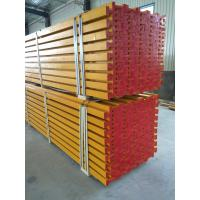 Buy cheap FUSHI WOOD Supply Pine Beam H20 Used for Building from wholesalers