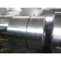 Buy cheap Dipped Full Hard Galvanized Steel Coil / Sheet For Corrugated Roofing Sheet from wholesalers