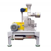 Buy cheap Used Tyre Shredder product