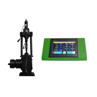 Buy cheap Cam Box For EUI EUP from wholesalers