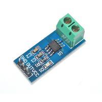 Buy cheap 5A ACS712 DC Detect Range Current Arduino Sensor Module ACS712ELC-05B from wholesalers