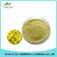 Buy cheap Food Ingredients Nutrition Enhancers Fruit Extract Banana Extract Powder from wholesalers