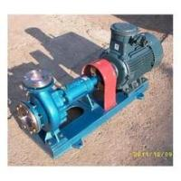 Buy cheap Professional Marine Electrical Oil Pump , Industrial Oil Pump CE BV Certification from wholesalers