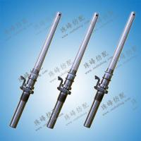 D1301C wool spinning spindle