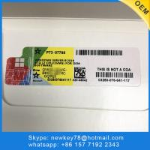 Buy cheap DVD OEM Pack Windows Server 2019 Standard License / 64 Bit Windows Server 2019 Licensing from wholesalers