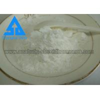 Buy cheap Estrone Estrogen Steroid Cutting Cycle White Bodybuilding Powder from wholesalers
