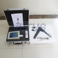 Buy cheap viscometer Viscosity meter Digital NDJ-5S paint viscosity tester from wholesalers