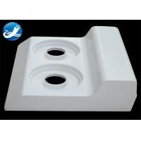 Buy cheap ABS Thermoforming Plastics Processing Hips Vacuum Forming  Spray Paint from wholesalers