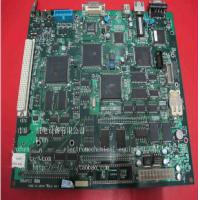 Buy cheap XK0386=XK0361 PC BOARD NXT CPU card CFK-ND1-167 CFK-ND1 from wholesalers