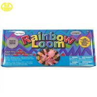 Buy cheap 2014 New Version  Colorful DIY Rainbow Loom Kits from wholesalers